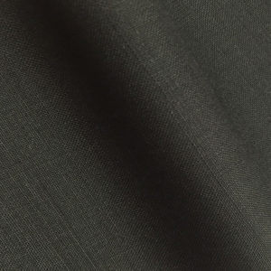 H1902 - CHARCOAL PLAIN (230 grams)