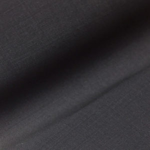 H1904 - NAVY PLAIN (230 grams)