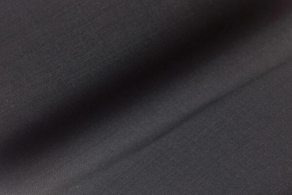 H1904 - NAVY PLAIN (230 grams)