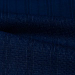 H1905 - FRENCH BLUE DOUBLE STRIPE (330-360 grams)