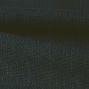 H1906 - NAVY DOUBLE STRIPE (330-360 grams)