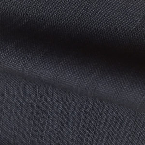 H1907 - ROYAL NAVY DOUBLE STRIPE (330-360 grams)