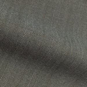 H1910 - CADET BLUE SUBTLE PIN (330-360 grams)
