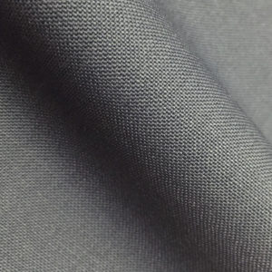 H1913 - DARK SKY BLUE PLAIN (260-280 grams)