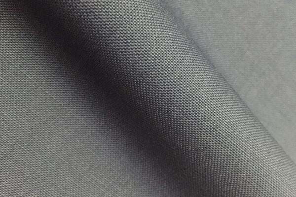 H1913 - DARK SKY BLUE PLAIN (260-280 grams)