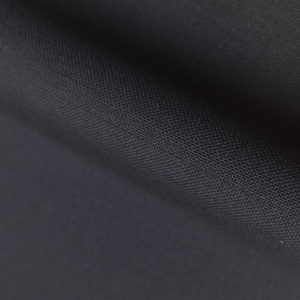 H1914 - NAVY PLAIN (260-280 grams)