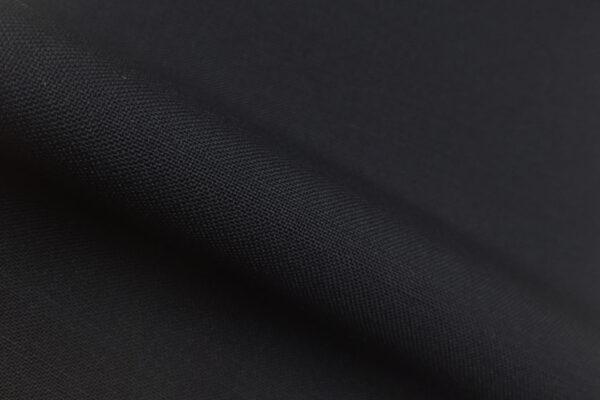 H1915 - MIDNIGHT PLAIN (260-280 grams)