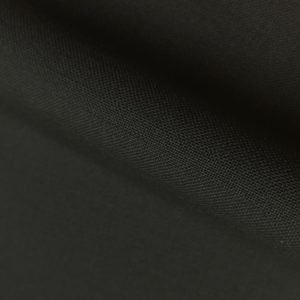 H1916 - BLACK PLAIN (260-280 grams)