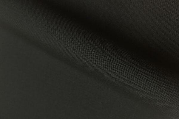 H1916 - BLACK PLAIN (260-280 grams)