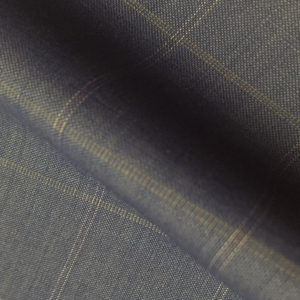 H1945 - FRENCH BLUE WINDOW PANE (230 grams)
