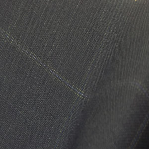 H1946 - NAVY BLUE WINDOW PANE (230 grams)