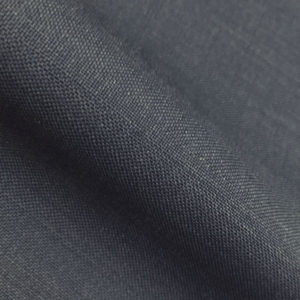 H1947 - MID BLUE PLAIN (230 grams)