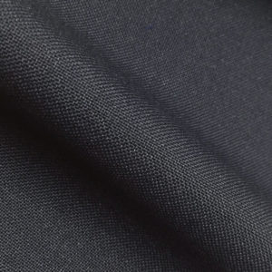 H1950 - NAVY PLAIN (340 grams)