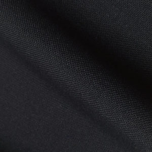 H1951 - MIDNIGHT PLAIN (340 grams)