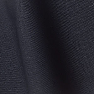 H1956 - NAVY PLAIN (340 grams)