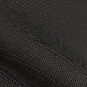 H1959 - DARK GREY PLAIN (330-360 grams)
