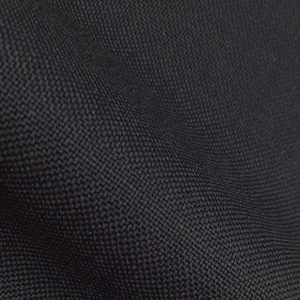 H1960 - MIDNIGHT PLAIN (330-360 grams)