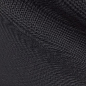 H1961 - NAVY PLAIN (330-360 grams)