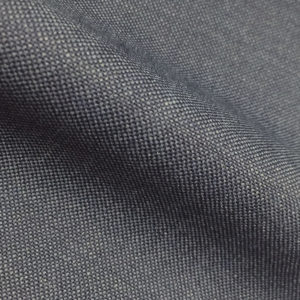H1964 - DARK ICE BLUE PLAIN (330-360 grams)