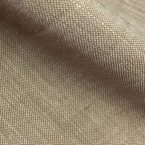 H1967 - LIGHT FAWN PLAIN (230 grams)