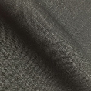 H1972 - GREY PLAIN (230 grams)