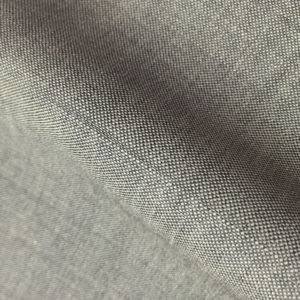 H1977 - LIGHT GREY PLAIN (230 grams)