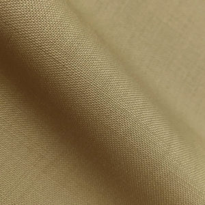 H1986 - SAND TEXTURED PLAIN (330-360 grams)