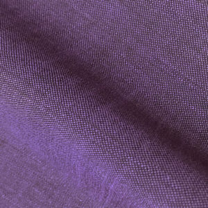 H1990 - PURPLE PLAIN (230 grams)