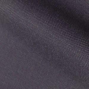 H1991 - PURPLE PLAIN (330-360 grams)