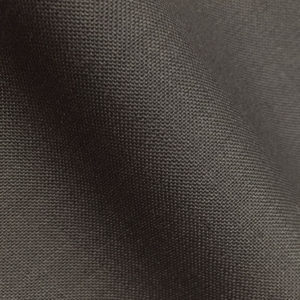 H1999A - DARK GREEN PLAIN (240 grams)