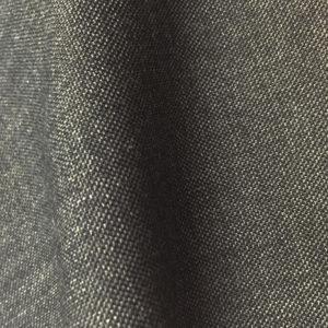 H2101 - DARK GREY (Textured Plain 280-300 grams / 9.5-10.5 Oz)