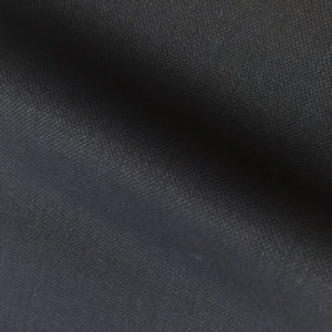 H2103 - NAVY (Textured Plain 280-300 grams / 9.5-10.5 Oz)