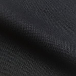 H2104 - DARK NAVY (Textured Plain 280-300 grams / 9.5-10.5 Oz)