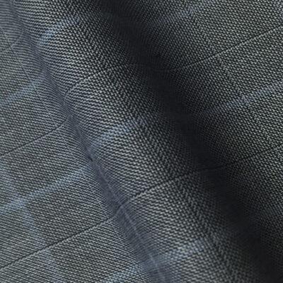 H2105 - ICE BLUE (BLUE CHECK WINDOW PANE 280-300 grams / 9.5-10.5 Oz)