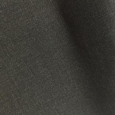 H2109 - DARK GREY Herringbone (280-300 grams / 9.5-10.5 Oz)