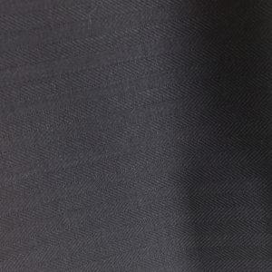 H2110 - NAVY Herringbone (280-300 grams / 9.5-10.5 Oz)