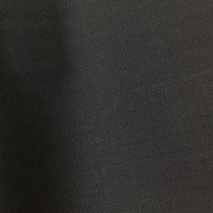 H2112 - BLACK Herringbone (280-300 grams / 9.5-10.5 Oz)
