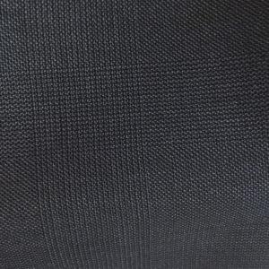 H2140 - FRENCH BLUE (Glen Check 280-300 grams / 9.5-10.5 Oz)