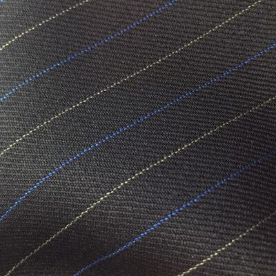 H2151 - BLACK (Blue Gold Pin 280-300 grams / 9.5-10.5 Oz)