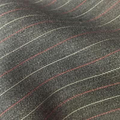 H2152 - MID GREY (Red Silver Pin 280-300 grams / 9.5-10.5 Oz)