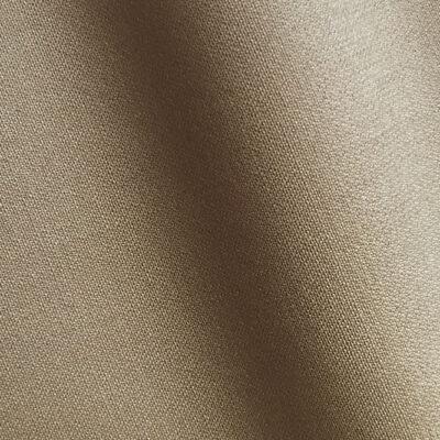 H2300 - Stone Beige (335 grams / 12 Oz)