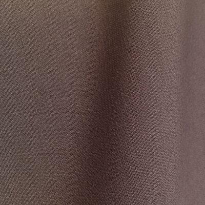 H2303 - DARK SCARLET (335 grams / 12 Oz)