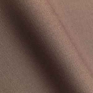 H2307 - SOFT BROWN (335 grams / 12 Oz)
