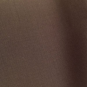 H2308 - DARK BROWN (335 grams / 12 Oz)
