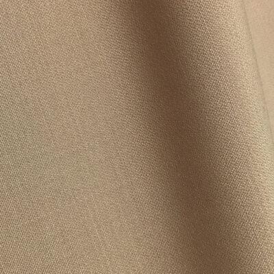 H2309 - ARTICHOKE (335 grams / 12 Oz)
