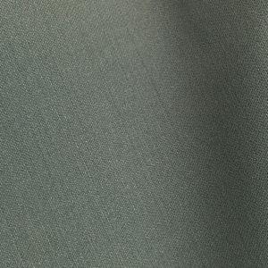 H2311 - DEEP MOSS (335 grams / 12 Oz)