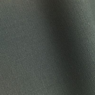 H2312 - BRUNSWICK (335 grams / 12 Oz)