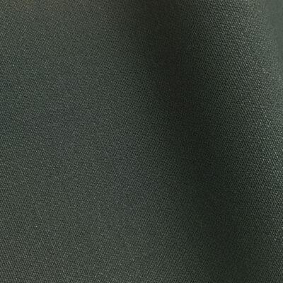 H2313 - CASTLETON GREEN (335 grams / 12 Oz)
