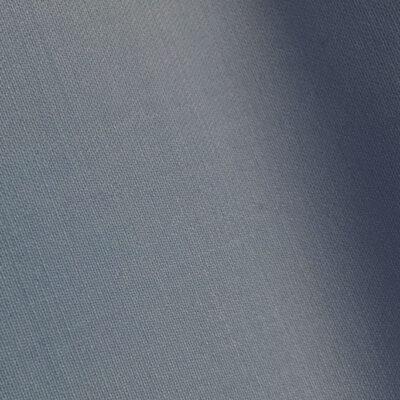 H2315 - BLUE YONDER (335 grams / 12 Oz)