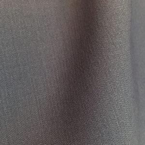 H2316 - CADET BLUE (335 grams / 12 Oz)